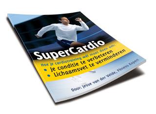 supercardio