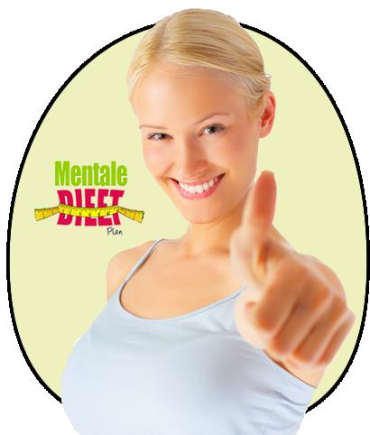 duimomhoog.tips-omaftevallen