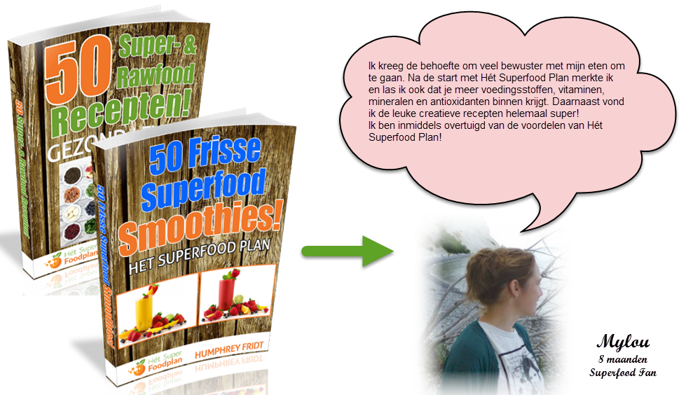 http://www.afvallenexperts.nl/superfoods-plan-review/