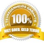 100geld-terug-garantie