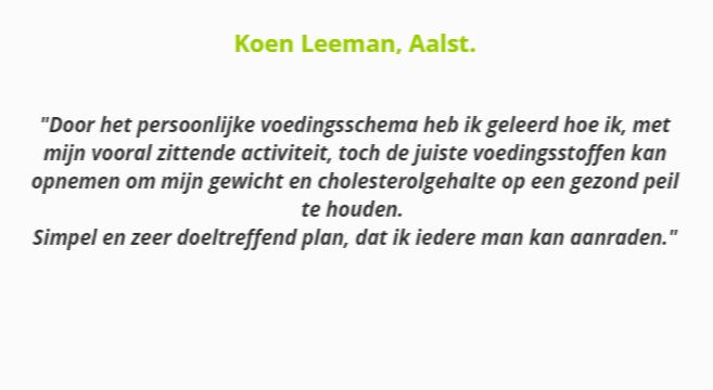DASH-Dieet-Plan-1