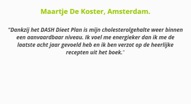 DASH-Dieet-Plan-3