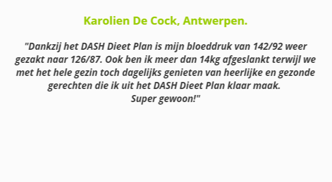 DASH-Dieet-Plan-5