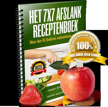 boek_kopen