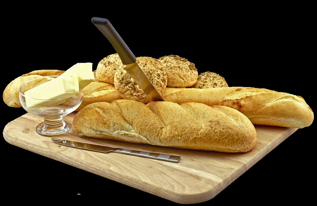 het onbijt zeer belangrijk om af te vallen zonder dieet