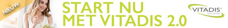 vitadis-eiwitdieet-2