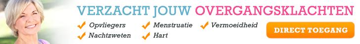 Overwin je overgang - Tips-omaftevallen.nl