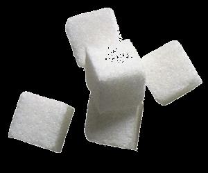 Slechte koolhydraten - koolhydraatarm eten